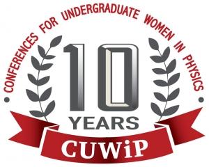 CUWiP_10year_icon_RED