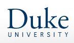Duke University Dept. of Physics
